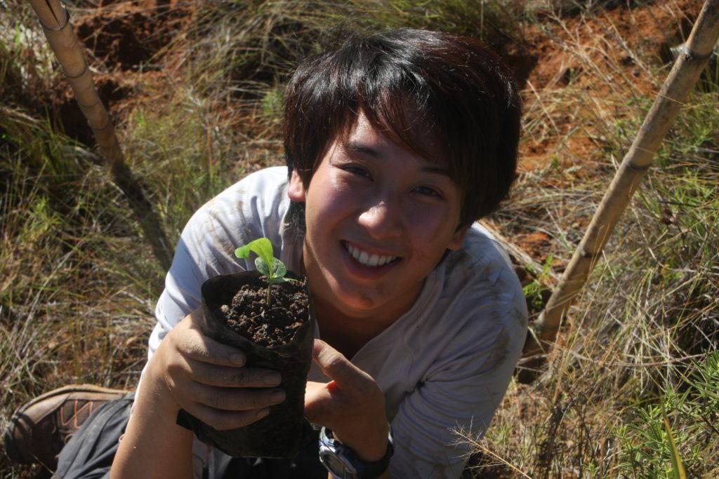 Jannet Planting Hill T_Kelsie