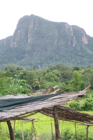 Life in Madagascar…