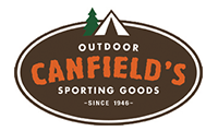 supporters_canfields